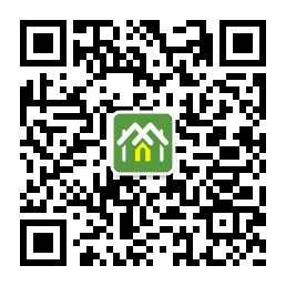 qrcode_for_gh_564614a6bee4_258.jpg